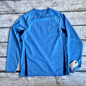 NWT Starter Mens Athletic shirt